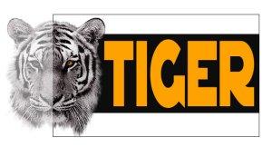 Logo of Tiger security tool